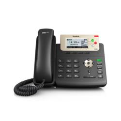yealink-sip-t23g-telefono-ip-hd-profesional