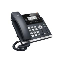 yealink-sip-t42s-telefono-ip-elegante-alta-gama-gigabit