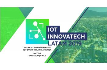 iot-innovatech-latam-startup-congresos-santiago-chile-2019