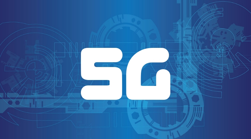 Oportunidades para la Central Telefónica Virtual con la llegada de la Red 5G a chile