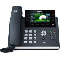 yealink-sip-t46s-telefono-ip-elegante-alta-gama-gigabit