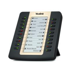 EXP-20-modulo-expansion-telefono-ip-yealink