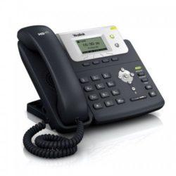yealink-sip-t21e2-telefono-ip-yealink-para-recepcion