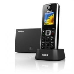 yealink-w52p-telefono-dect-ip-inalambrico