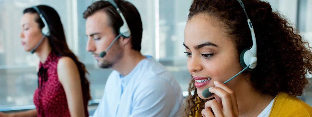 Prepara tu Sistema Telefónico para el próximo Cyber Day 2019 en Chile, con Call Center IP