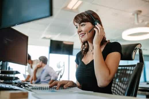 Vende más y mejor con Call Center IP en el Cyber Day Chile 2019.