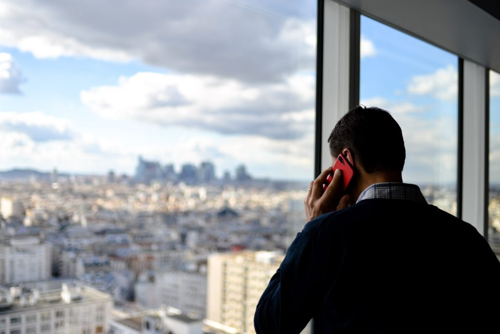 Portabilidad numérica de líneas fijas a IP en Chile