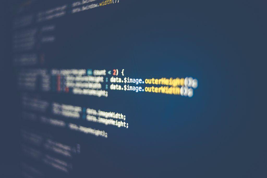 seguridad-antifraude-hacking-telefonico-con-central-ip