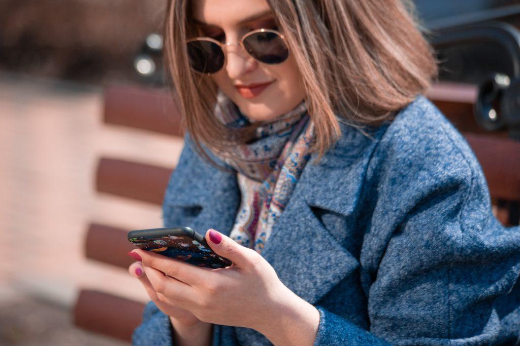 cómo fidelizar clientes con envío SMS masivos en chile