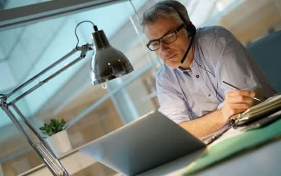 la suite de comunicaciones mejora la eficiencia en los procesos de negocio de las empresas