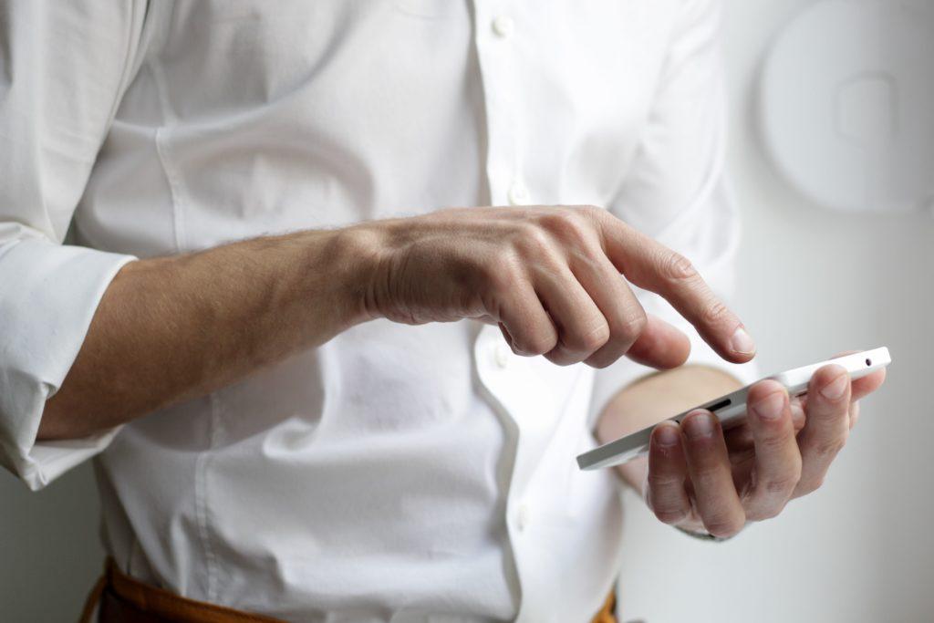 mejores prácticas para fidelizar a clientes con mensajes de texto en 2019