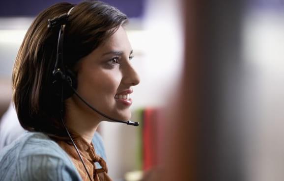 Beneficios para una Central telefónica Virtual con la llegada de la red 5G a chile