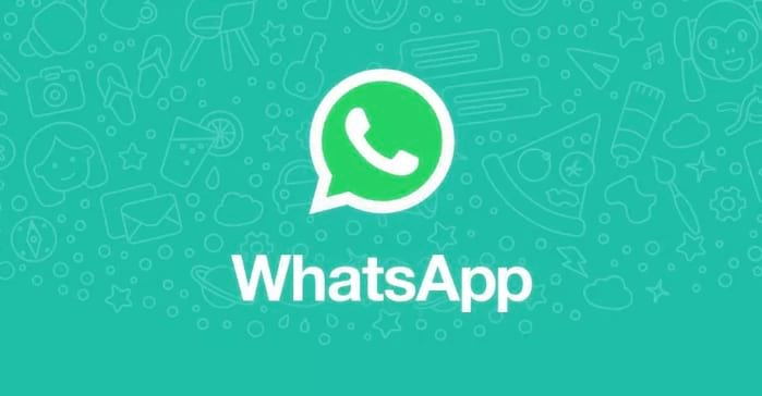 Central Telefónica Virtual compatible con Whatsapp en Chile - Central IP