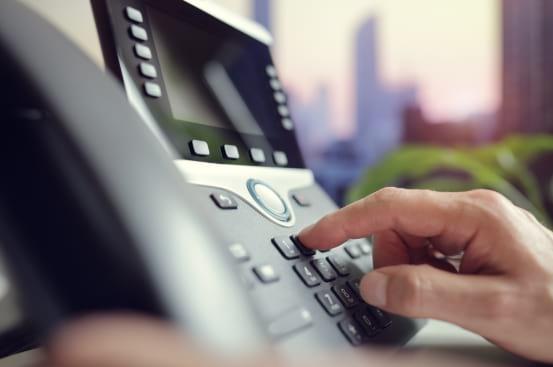 5 razones para contratar una Central Virtual en la PyMe  - Central IP, proveedor de telefonía IP en chile