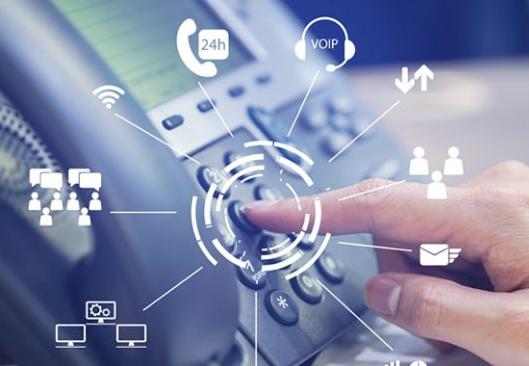 Ventajas y funcionalidades de la tecnología voip en la empresa