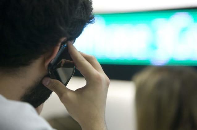 Central IP cuenta con una solución profesional de voicemail para empresas en chile