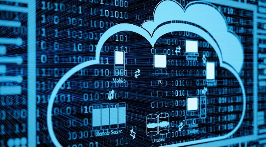 ¿Cómo obtener una base de datos telefónica de calidad? - Nueva funcionalidad automatizada de Alodesk