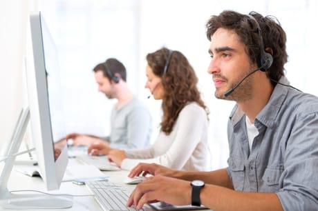 Crece la adopción de aplicaciones de Telefonía IP: atención médica, BSFI, comercio, telecomunicaciones y TI