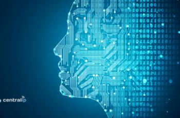 El futuro de la VoIP con el desarrollo de la Inteligencia Artificial - Central IP