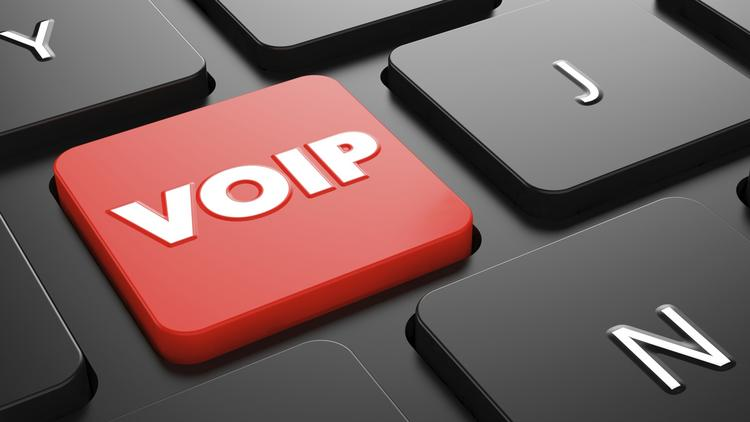¿Cómo se verá beneficiada la voz sobre IP con la tecnología de Inteligencia Artificial? - Central IP