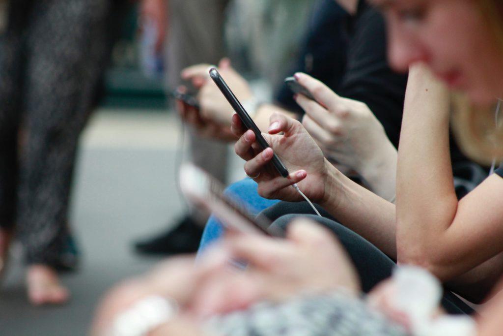 Requisitos para instalar un Sistema de Comunicación Virtual