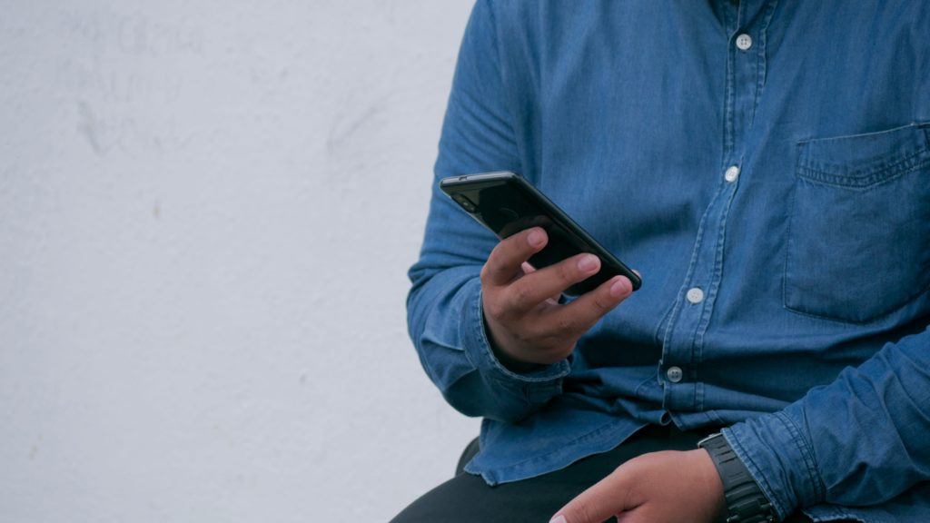Las llamadas VoLTE se realizan a través de la red 4G del celular