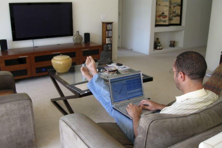 Consejos para trabajar remotamente y mejorar al máximo la productividad