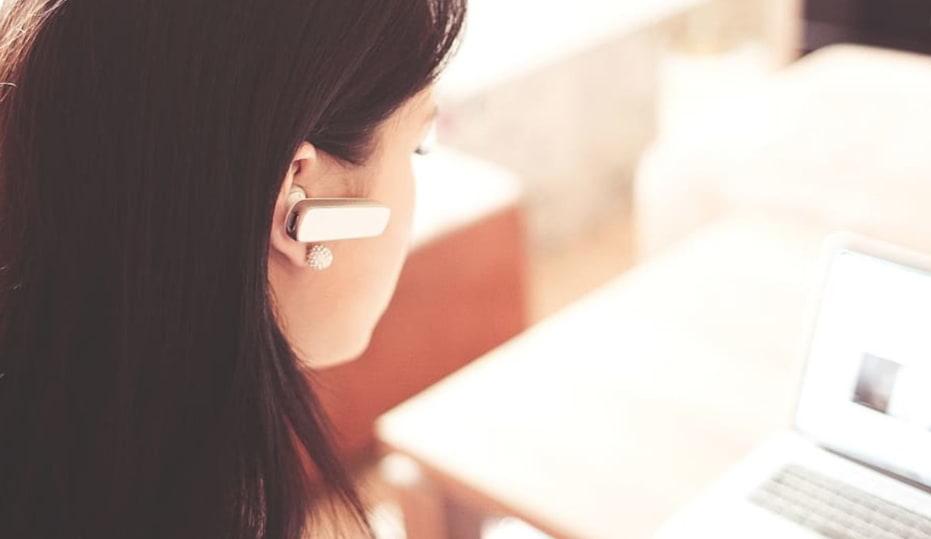 Comandos para activar o desactivar el desvío de llamadas en la Central Telefónica Virtual - Central IP